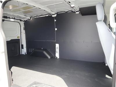 2019 Transit 150 Low Roof 4x2,  Empty Cargo Van #9E1Y4378 - photo 2