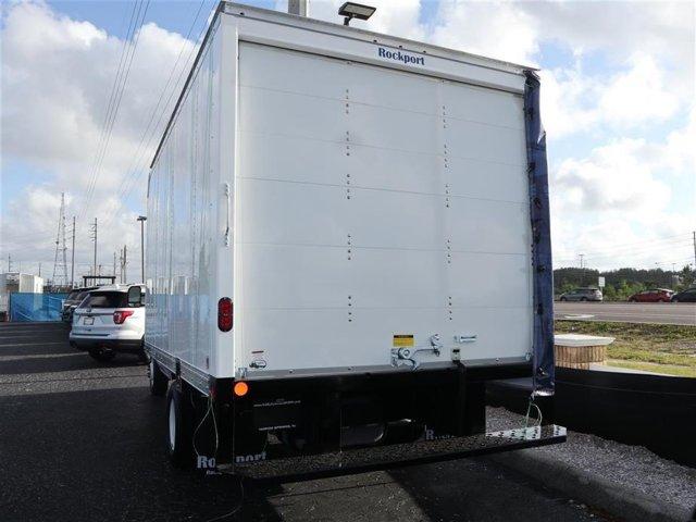 2019 E-350 4x2,  Rockport Cutaway Van #9E3F1974 - photo 5
