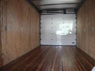 2019 E-350 4x2,  Rockport Cutaway Van #9E3F1974 - photo 11