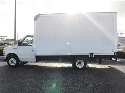 2019 E-350 4x2,  Rockport Cutaway Van #9E3F1974 - photo 4
