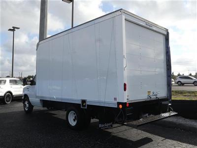2019 E-350 4x2,  Rockport Cutaway Van #9E3F1974 - photo 2