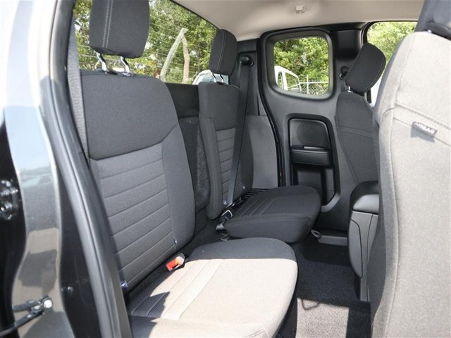 2019 Ranger Super Cab 4x2,  Pickup #9R1E7806 - photo 11