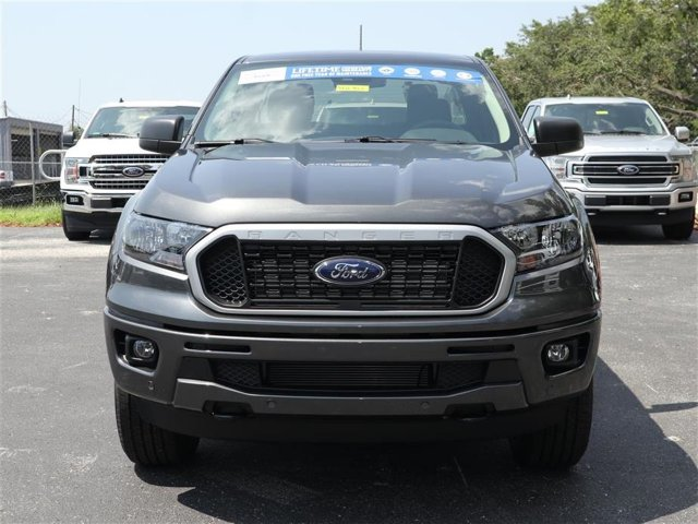2019 Ranger Super Cab 4x2,  Pickup #9R1E7806 - photo 3