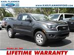 2019 Ranger Super Cab 4x2,  Pickup #9R1E7806 - photo 1