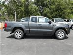 2019 Ranger Super Cab 4x2,  Pickup #9R1E7806 - photo 4
