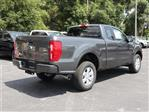2019 Ranger Super Cab 4x2,  Pickup #9R1E7806 - photo 2