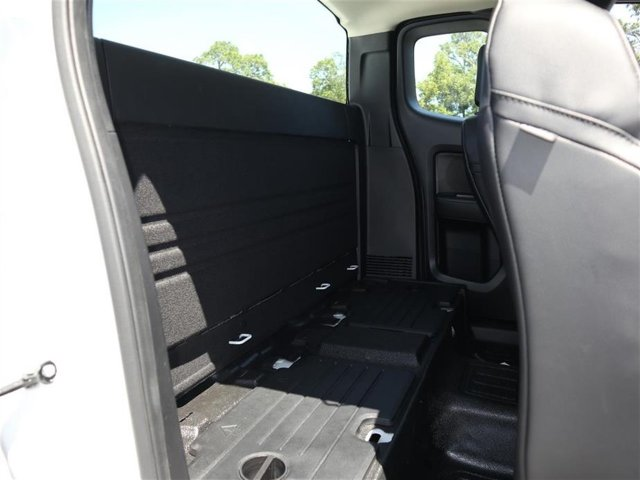 2019 Ranger Super Cab 4x4,  Pickup #9R1F3927 - photo 11