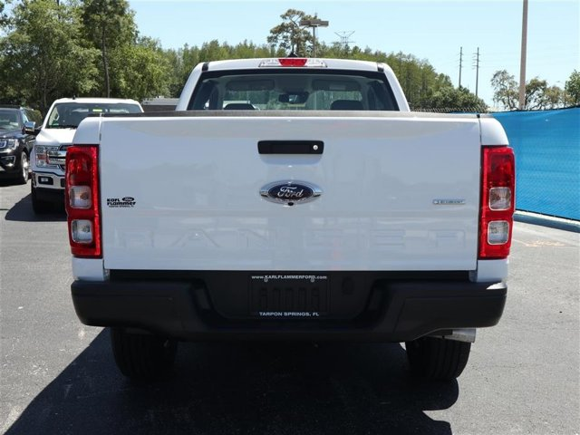 2019 Ranger Super Cab 4x4,  Pickup #9R1F3927 - photo 5