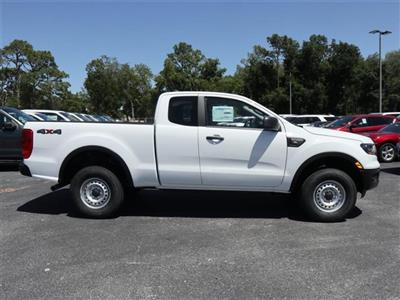 2019 Ranger Super Cab 4x4,  Pickup #9R1F3927 - photo 4