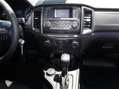 2019 Ranger Super Cab 4x4,  Pickup #9R1F3927 - photo 9