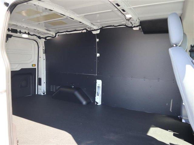 2019 Transit 250 Low Roof 4x2,  Empty Cargo Van #9R1Y7675 - photo 2