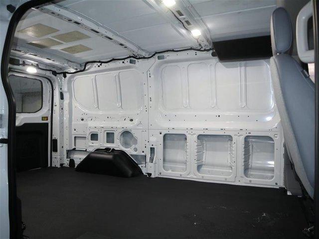 2019 Transit 250 Low Roof 4x2, Empty Cargo Van #9R1Y7839 - photo 1