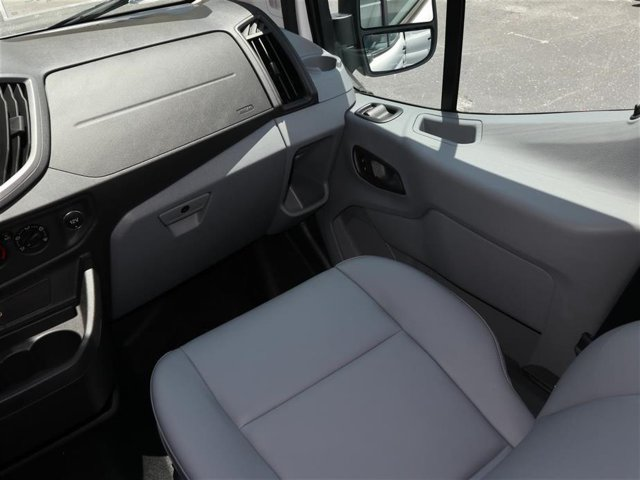 2019 Transit 250 Low Roof 4x2,  Empty Cargo Van #9R1Z1646 - photo 11