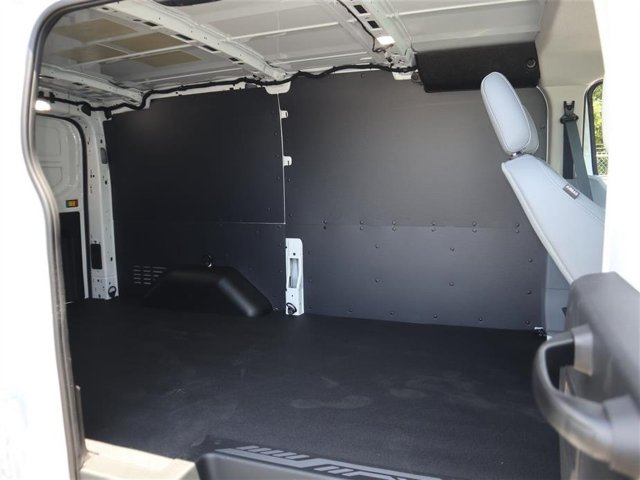 2019 Transit 250 Low Roof 4x2,  Empty Cargo Van #9R1Z1646 - photo 2