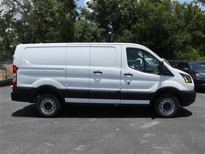 2019 Transit 250 Low Roof 4x2,  Empty Cargo Van #9R1Z1646 - photo 4