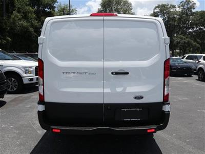 2019 Transit 250 Low Roof 4x2,  Empty Cargo Van #9R1Z1646 - photo 6