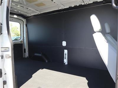 2019 Transit 250 Med Roof 4x2,  Empty Cargo Van #9R2C1447 - photo 2