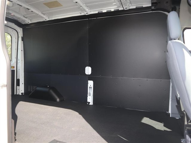 2019 Transit 250 Med Roof 4x2, Empty Cargo Van #9R2C2214 - photo 1