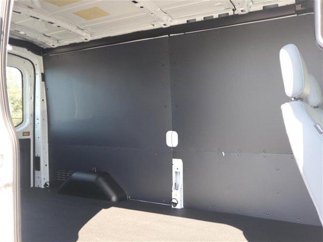 2019 Transit 250 Med Roof 4x2,  Empty Cargo Van #9R2C3424 - photo 1
