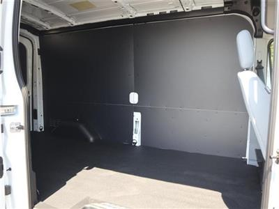 2019 Transit 250 Med Roof 4x2,  Empty Cargo Van #9R2C4099 - photo 2