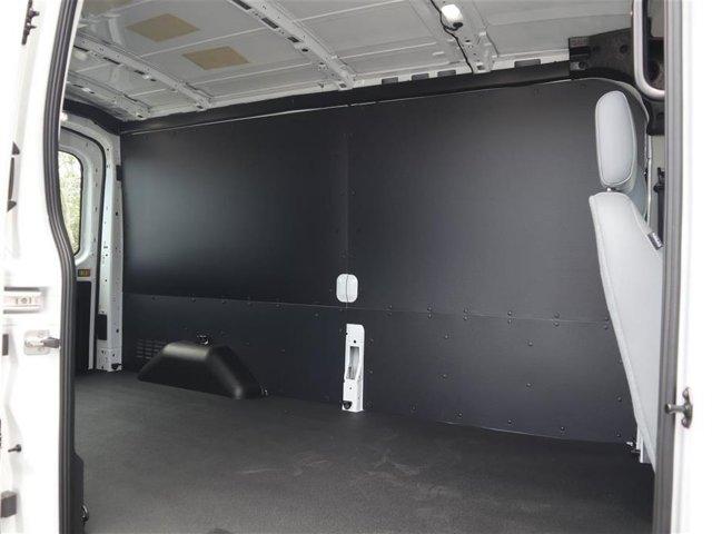 2019 Transit 250 Med Roof 4x2, Empty Cargo Van #9R2C8475 - photo 1
