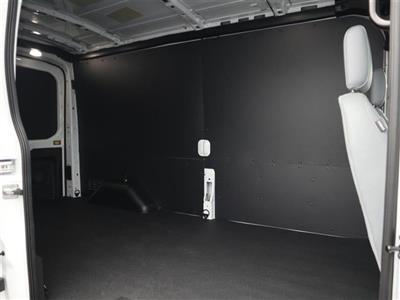 2019 Transit 250 Med Roof 4x2,  Empty Cargo Van #9R2C8769 - photo 2