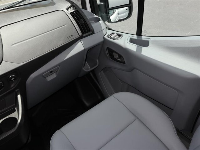 2019 Transit 250 Low Roof 4x2,  Empty Cargo Van #9R2Z1622 - photo 11