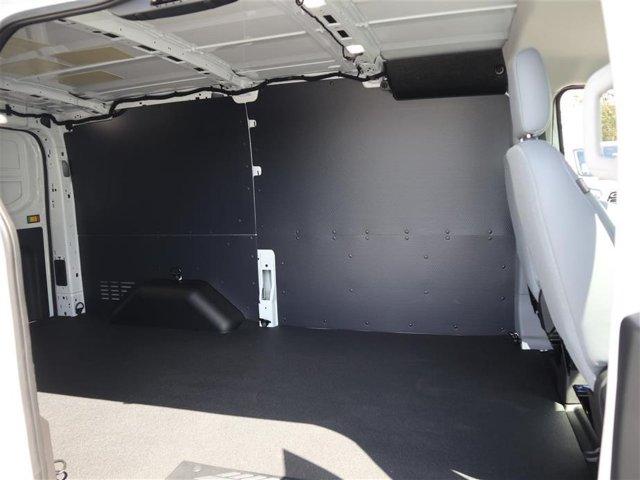 2019 Transit 250 Low Roof 4x2,  Empty Cargo Van #9R2Z9960 - photo 2