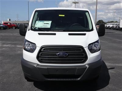 2019 Transit 250 Low Roof 4x2,  Empty Cargo Van #9R2Z9960 - photo 3