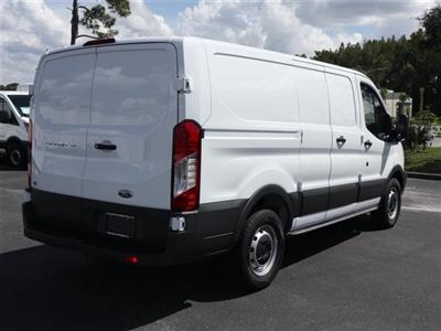 2019 Transit 250 Low Roof 4x2,  Empty Cargo Van #9R2Z9960 - photo 5