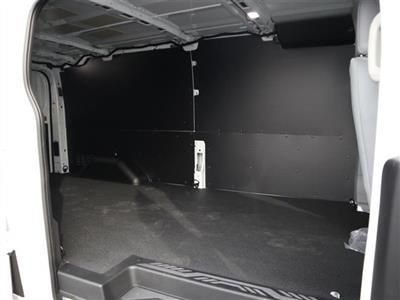 2019 Transit 250 Low Roof 4x2,  Empty Cargo Van #9R2Z9961 - photo 2
