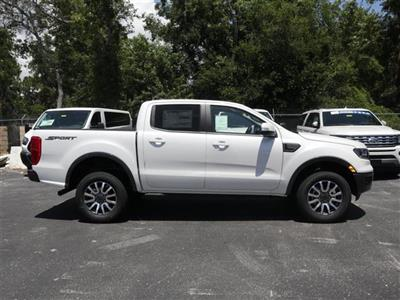 2019 Ranger SuperCrew Cab 4x2,  Pickup #9R4E3702 - photo 4