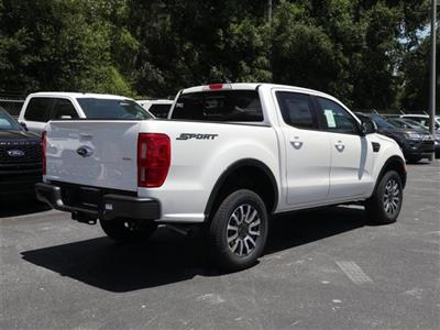 2019 Ranger SuperCrew Cab 4x2,  Pickup #9R4E3702 - photo 2
