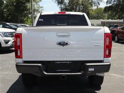 2019 Ranger SuperCrew Cab 4x2,  Pickup #9R4E3702 - photo 5