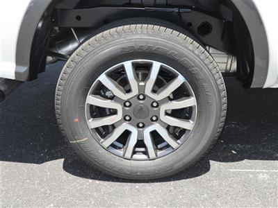 2019 Ranger SuperCrew Cab 4x2,  Pickup #9R4E3702 - photo 6