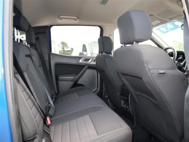 2019 Ranger SuperCrew Cab 4x2,  Pickup #9R4E3703 - photo 11