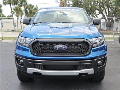 2019 Ranger SuperCrew Cab 4x2,  Pickup #9R4E3703 - photo 3
