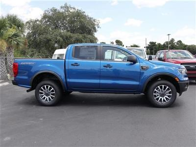 2019 Ranger SuperCrew Cab 4x2,  Pickup #9R4E3703 - photo 4