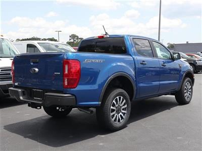 2019 Ranger SuperCrew Cab 4x2,  Pickup #9R4E3703 - photo 2