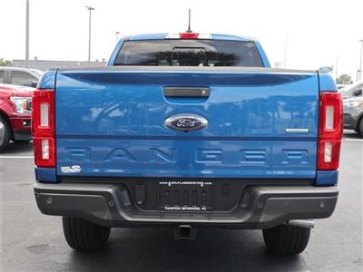 2019 Ranger SuperCrew Cab 4x2,  Pickup #9R4E3703 - photo 5