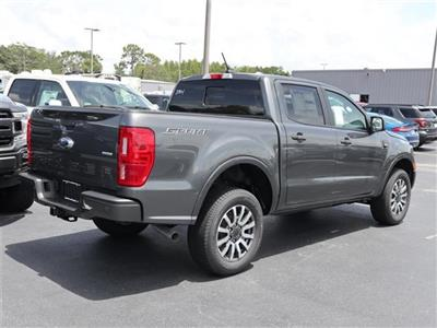 2019 Ranger SuperCrew Cab 4x2,  Pickup #9R4E3704 - photo 2