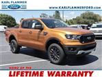 2019 Ranger SuperCrew Cab 4x2,  Pickup #9R4E3705 - photo 1