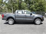 2019 Ranger SuperCrew Cab 4x2,  Pickup #9R4E7807 - photo 4
