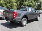 2019 Ranger SuperCrew Cab 4x2,  Pickup #9R4E7807 - photo 2