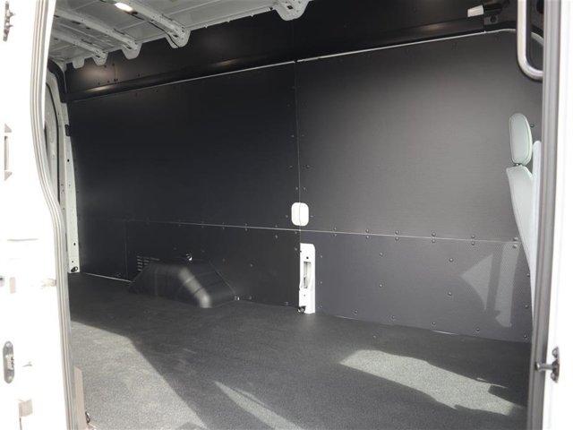 2019 Transit 350 HD High Roof DRW 4x2,  Empty Cargo Van #9S4X9963 - photo 2