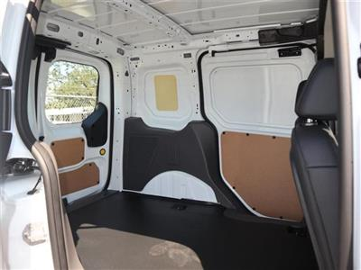 2019 Transit Connect 4x2,  Empty Cargo Van #9S6E0147 - photo 2
