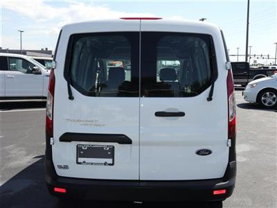 2019 Transit Connect 4x2,  Empty Cargo Van #9S6E0147 - photo 6