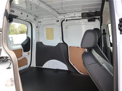 2019 Transit Connect 4x2,  Empty Cargo Van #9S6E0149 - photo 2