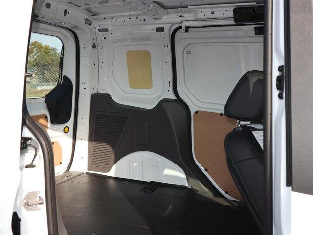 2019 Transit Connect 4x2,  Empty Cargo Van #9S6E5808 - photo 2