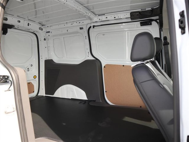 2019 Transit Connect 4x2,  Empty Cargo Van #9S7E1500 - photo 1